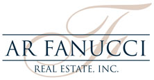 A.R. Fanucci Real Estate Inc